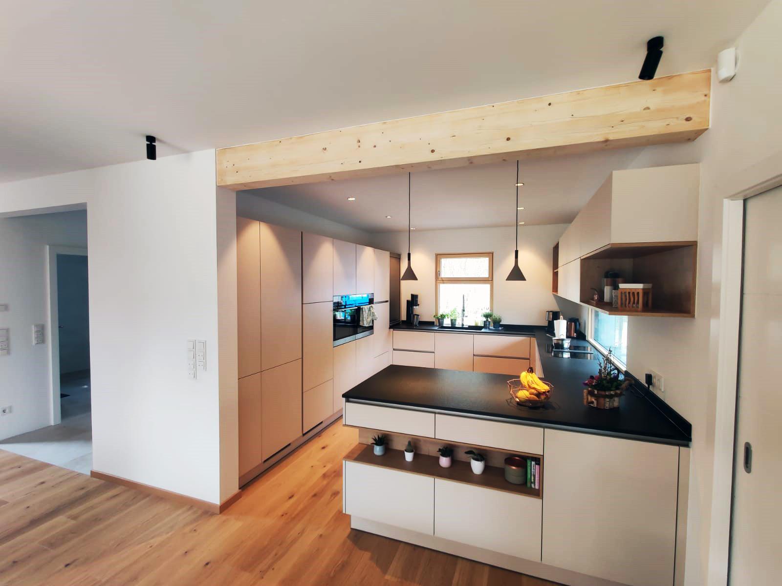 Reinold Küche